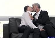 gayporntubea.com