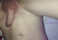 Hot gays tubes porn