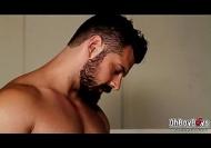 XXX Gay Porn