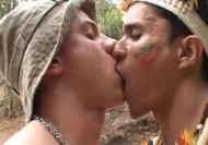 Real Gay Porn
