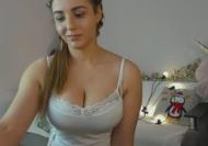 Twink XXX Videos