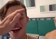 Twinks Porno
