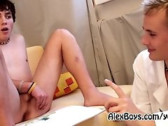Alex Boys Cute Boys Lucas and Harry twink sex