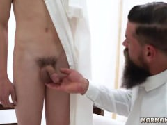 Naked guys twinks squirting cum boys