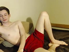 confirm. twink ariel blackc foot fetish jerk off speaking, opinion, obvious