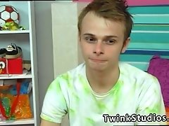 Scandinavian young boy gay twinks Skylar