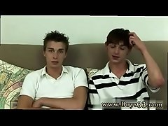 Twink gay home made video and free emo boy sex porn movieture sites