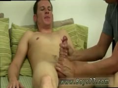 Naked english gay twink xxx Welcome back to