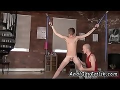 Boys briefs bondage gay xxx Twink fellow Jacob Daniels is his recent