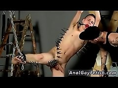 Gay twinks long videos Wanked To Completion By Adam