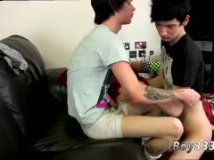 Gay twink teen boy tales xxx Kyle Wilkinson