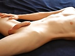are ebony femdom homemade can suggest