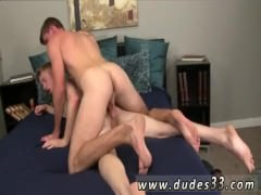 Twinks animated  bubble butt gay porn