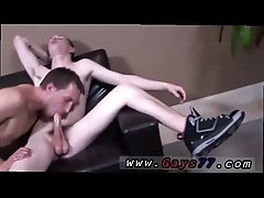 Boy gay sex full size long first time Oh yeah!