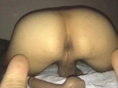 Indonesian boy hot nude