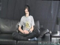 Emo twinks full and gay teen porn jack Leo