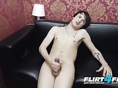 Remarkable, very jerk off lick cun with