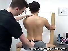 Free gay male doctor exam and men getting physical videos Nelduddy&#039_s